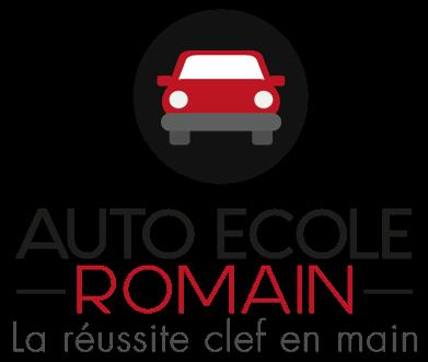 Auto Ecole Romain
